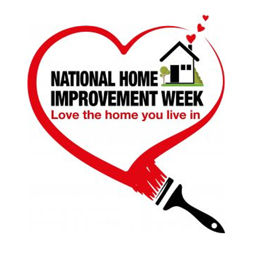 Home Improvemnet week